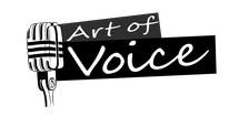Art of Voice New Kopie