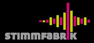 stimmfabrik-logo2