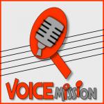 voicemission